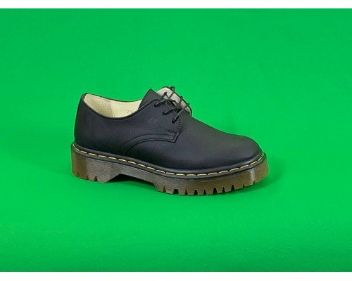 Ботинки BIS-PZ 04101/396