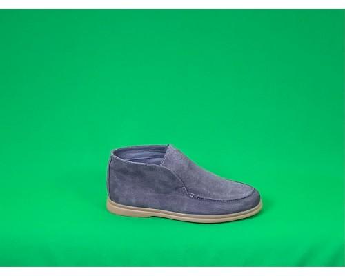 Ботинки BIS-PZ 12104/246