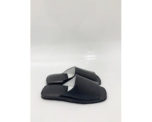 Домашняя обувь 803/01