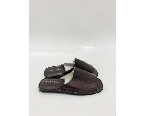 Домашняя обувь 803/18