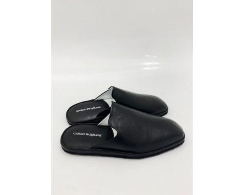 Домашняя обувь 801/01