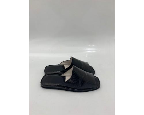 Домашняя обувь 803/57