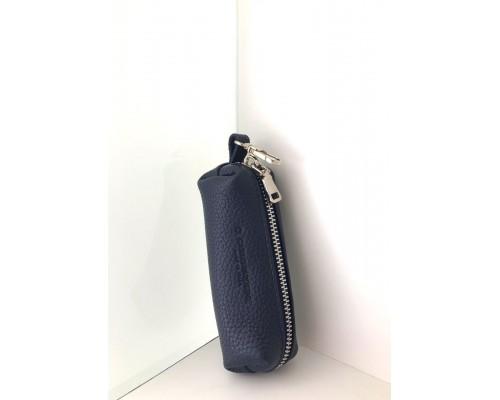 Ключница PZLN+KH-001-6