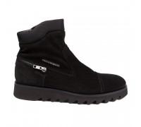 Ботинки AP-CEZ1-1