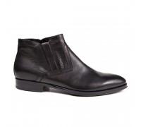 Ботинки AP-PLO4-1