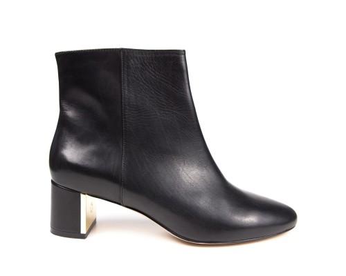 Ботинки FG-HLY1-1N