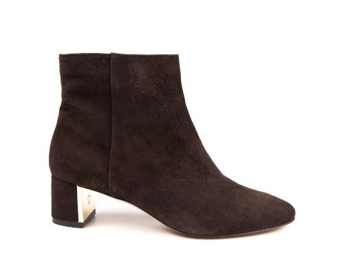 Ботинки FG-HLY1-2