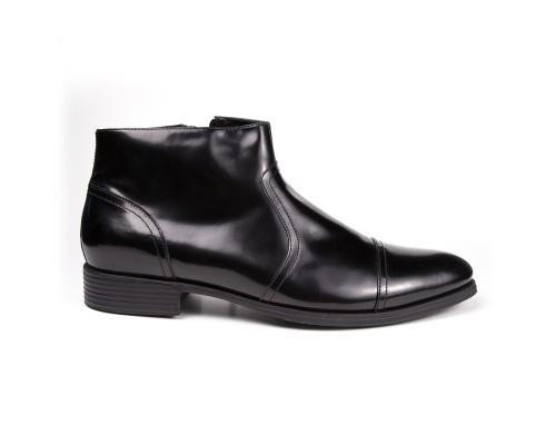 Ботинки FG-RUB3-1