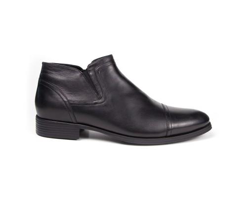 Ботинки FG-RUB4-1