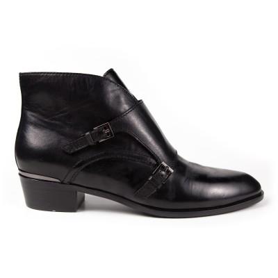 Ботинки GL-GOY4-1