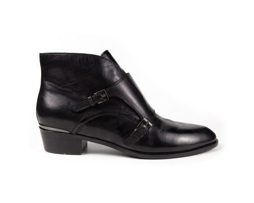 Ботинки женские GL-GOY4-1