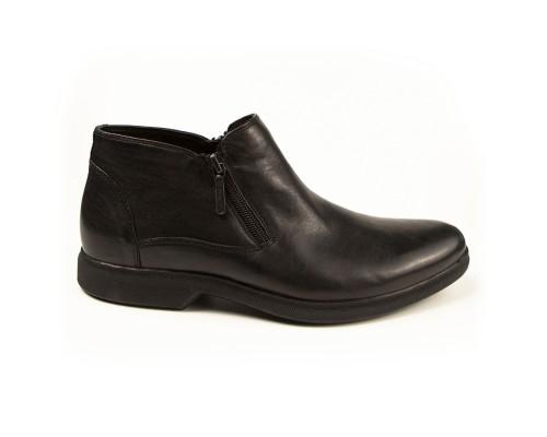 Ботинки HM-FST4-1SP