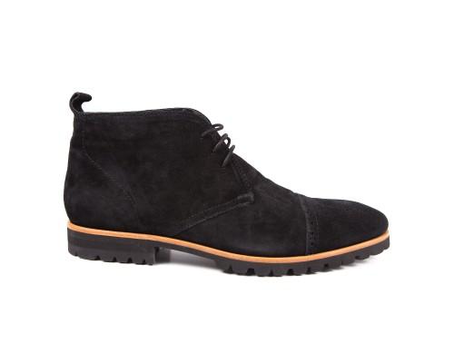 Ботинки HM-PEG10-1