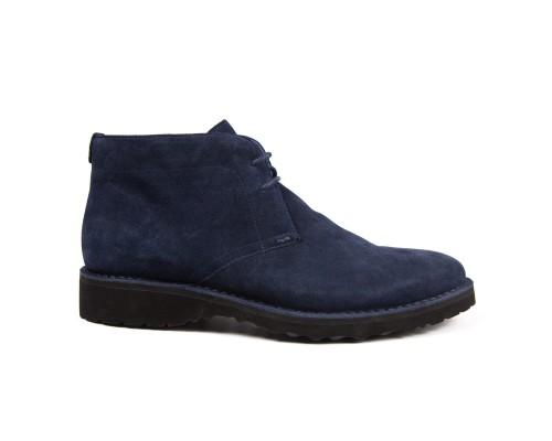 Ботинки HM-X1507-06