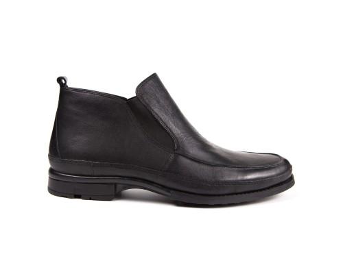 Ботинки HM-X5502-1