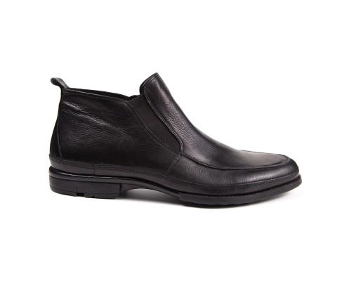 Ботинки HM-X5502-1S