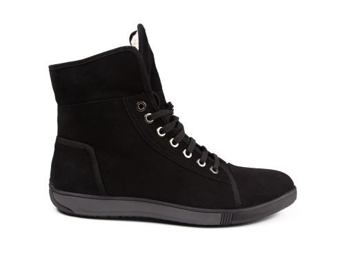 Ботинки IS-X3771-1R2