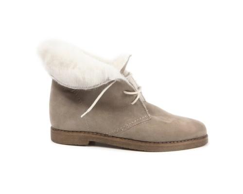 Ботинки SW-X5377-3R1