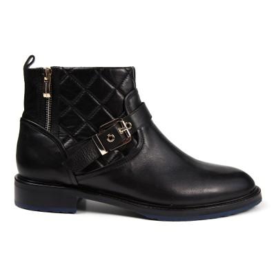 Ботинки WN-YVO05-01