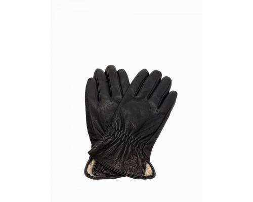 Перчатки PZLN-М16-10-3-20