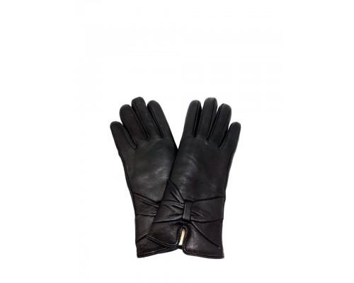 Перчатки PZLN+Ж18-1-11-20