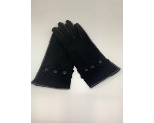 Перчатки PZLN+Ж16-20-2-20