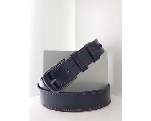 Ремень джинса (40 мм) 17-ST 04-40/1 стро