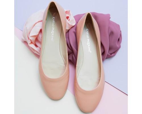 Туфли женские GL-VLL1-3