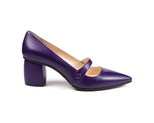 Туфли женские LF-CIO1-21