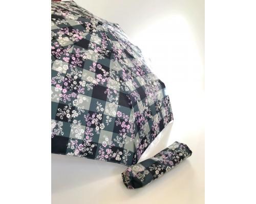 Зонт женский  FULTON L346-032770