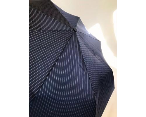 Зонт мужской  FULTON G818-019214