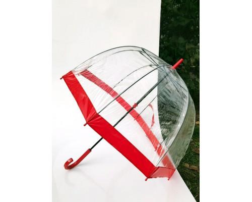 Зонт женский  FULTON L041-020517