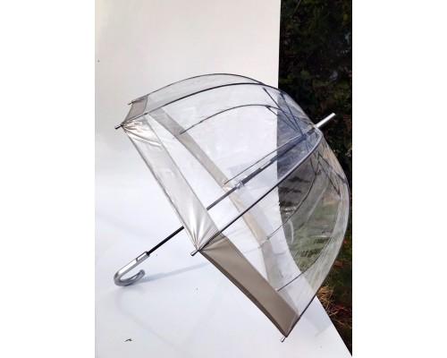 Зонт женский  FULTON L041-015599