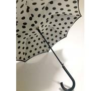Зонт женский  FULTON L754-032763